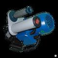 Фаскосниматель (кромкорез) портативный электрический ФС-10