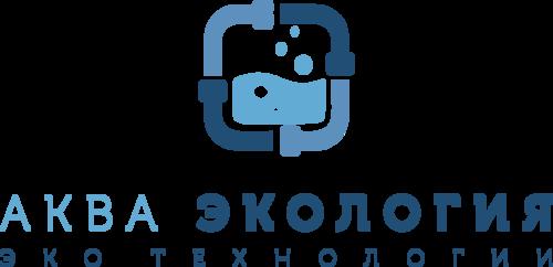 ООО Акваэкология