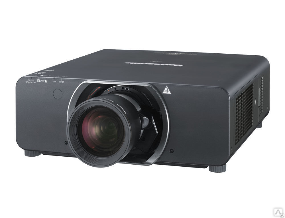 projecters Find great deals on ebay for projectors shop with confidence.